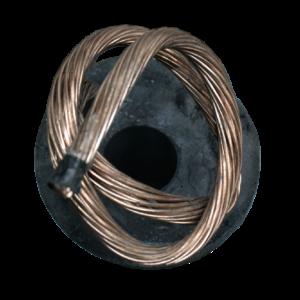 FM Electrodo Plus® - 6 Pulgadas