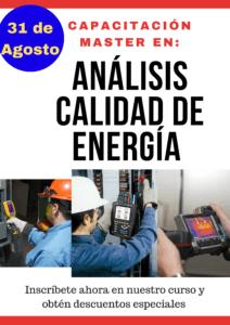 análisis-calidad-de-energía-ecuador