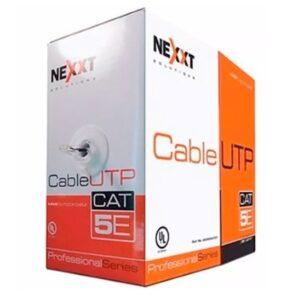 cable-utp-quito